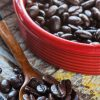 To Cup or Not to Cup, That is the Question Arabica Beans
