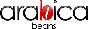 About Our Company Arabica Beans