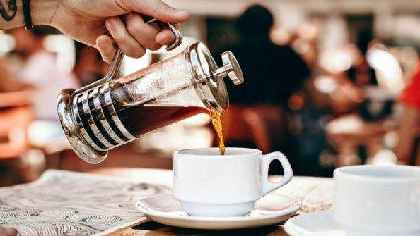 Pour-a-cafetiere-1024×576