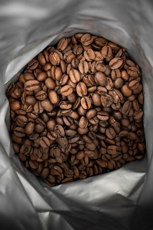 Different Types of Coffee Beans from Around the World_1020945